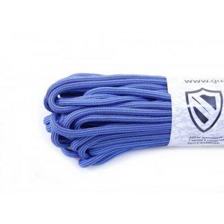 paracord 550 Blue Stripes