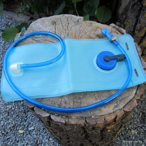 питьевая система - гидратор 2 л