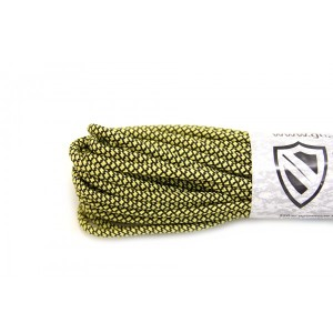 Guardian Paracord 550 Type III Diamond (разные расцветки)