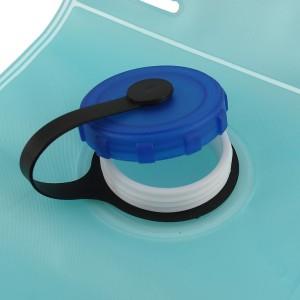 Питьевая система гидратор