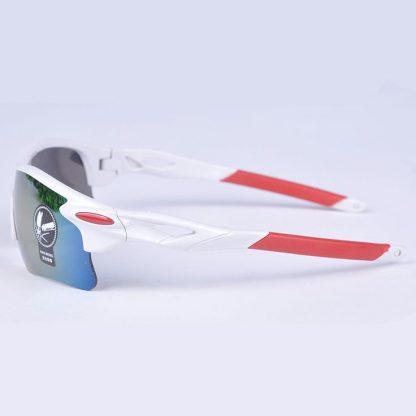 Очки спортивные солнцезащитные GLS102
