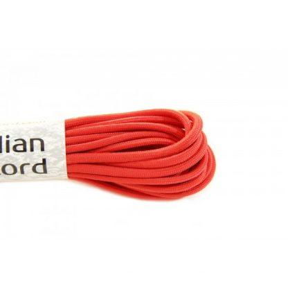 paracord 550 Red