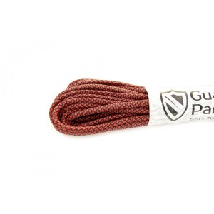 Paracord 550 Red Diamond