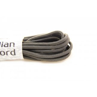 Guardian Paracord 550 Type III Gray Snake
