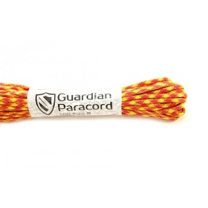 Guardian Paracord 550 Type III USMC